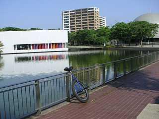 Pic_20070612c